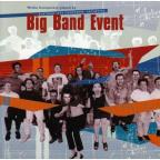 Big Band Event