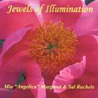 Angels' Jewels of Illumination