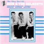 Best of Dion &amp; the Belmonts