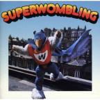 Superwombling