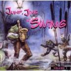 Jump, Jive N' Swing Vol. 1