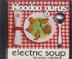 Electric Soup: Singles Collection