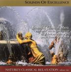 Sounds Of Excellence: Nature's Classical Relaxation Vol. 2