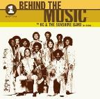 VH1 Behind The Music: The K.C. &amp; The Sunshine Band Collection.