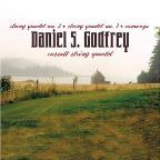Daniel S. Godfrey: String Quartet No. 2; String Quartet No. 3; Romanza