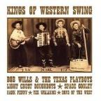 Kings of Western Swing