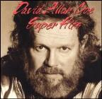 David Allan Coe: Super Hits