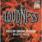Best Of Loudness 8688