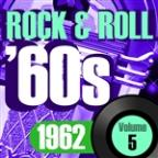 Rock & Roll 60s, 1962 Vol.5