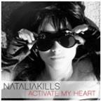 Activate My Heart