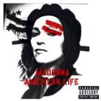 American Life (Pa Version)