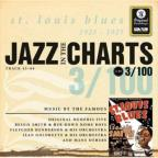 Jazz in the Charts: 1941, Vol. 3
