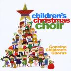 Children's Christmas Choir