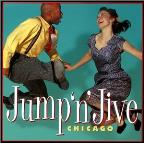 Jump N Jive Chicago