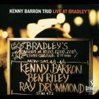 V1 1996: Live At Bradleys