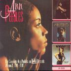 Complete Ann Peebles on Hi Records, Vol. 2