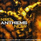 NRG Anthems Now