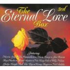 Eternal Love Box