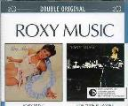 Roxy Music/For Your Pleasure