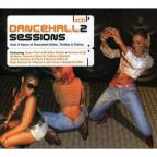 Dancehall Sessions, Vol. 2