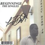Beginnings- The Singles
