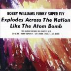 Funky Superfly: The Best of Bobby Williams
