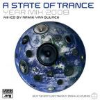 State of Trance: Year Mix 2008