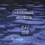 Christopher Jacobson -CJJ 2010
