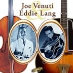 Joe Venuti And Eddie Lang: Hot Fiddle & Guitar 1920S Style