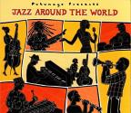 Jazz in the Charts 50: 1939, Vol. 5