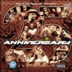 Rap-A-Lot Records 25th Anniversary (Explicit)