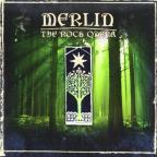 Merlin: The Rock Opera