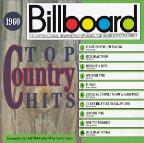 Billboard Top Country Hits 1960