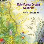 Rain Forest Dream
