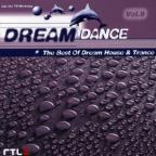 Dream Dance V.9
