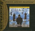 Chant (Gold Disc) / Benedictine Monks of Santo Domingo
