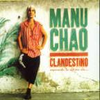 Clandestino (Limited Edition)I