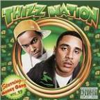 Thizz Nation Vol. 12