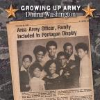 Growing Up Army