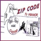 Zip Code To Humor