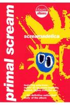 Classic Albums: Screamadelica