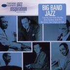 Jazz Inspiration: Big Band Jazz