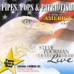 Pipes, Pops & Patriotism