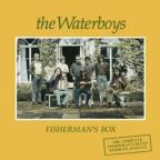 Fisherman's Box: The Complete Fisherman's Blues Sessions 1986-1988