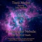 Parasamgate Nebula: The Death of Death