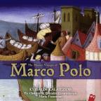Musical Voyages of Marco Polo
