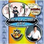 ALBERTO BENITTA - EL SALTO DEL CONEJO