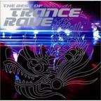 Best Of Trance Rave V.1