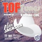 Karaoke-Top Tunes