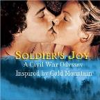 Soldier's Joy: A Civil War Odyssey
